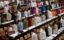 Images_169004_thumb_legisladores-asisten-asamblea-nacional-habana_0_34_800_498