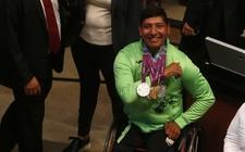 Images_169027_thumb_atletas-triunfadores-juegos-parapanamericanos-recibieron_0_0_958_596