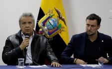 Images_169148_thumb_presidente-ecuador-lenin-moreno-negociaciones