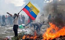 Images_169149_thumb_protestas-sociales-empezaron-moreno-decretara_0_0_800_498