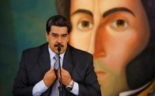 Images_169306_thumb_nicolas-maduro-presidente-de-venezuela-8_0_36_800_497