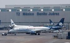 Images_169319_thumb_aeropuerto-internacional-de-la-ciudad