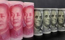 Images_169328_thumb_china-unidos-retomaran-negociaciones-comerciales_0_15_958_596