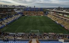 Images_169357_thumb_estadio-banorte-mexsport_0_21_995_620