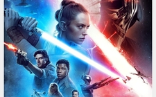 Images_169499_thumb_estrenan-trailer-star-wars-the-1_0_260_958_596