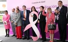 Images_169514_thumb_senado-arranca-campana-deteccion-temprana_0_29_748_465