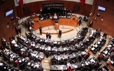 Images_169519_thumb_senado-republica-debate-revocacion-mandato_0_22_958_595