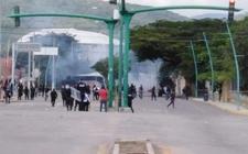 Images_169955_thumb_presuntos-estudiantes-escuela-intentaron-secuestrar_0_62_958_596