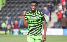 Images_170002_thumb_forest-green-rovers-equipo-vegano_0_8_958_596