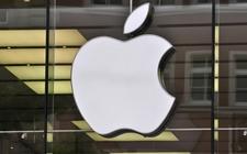 Images_170070_thumb_apple-destinara-mil-millones-construccion_0_1_958_596