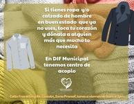 Images_170247_thumb_donacion_dif