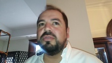 Images_170283_thumb_mauro