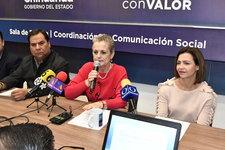 Images_170294_thumb_feria_municipios_turismo_(6)