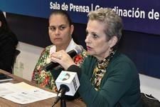 Images_170379_thumb_convocatoria_para_fita_2020__(2)