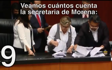 Images_170398_thumb_oposicion-senado-pidio-lleve-cabo_33_0_892_555