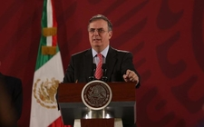 Images_170422_thumb_canciller-marcelo-ebrard-conferencia-prensa-1_0_21_958_596