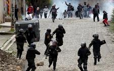 Images_170458_thumb_protestas-dejados-heridos-decenas-detenidos_0_35_800_498