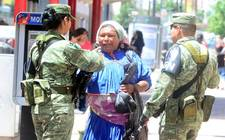 Images_170489_thumb_chihuahua_-_guardia_nacional_convive_con_la_ciudadania_(4)