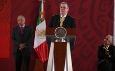 Images_170498_thumb_discutio-asilo-politico-presidente-bolivia_0_21_958_596
