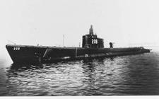 Images_170503_thumb_submarino-uss-grayback-guerra-mundial_75_0_864_538