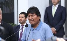 Images_170545_thumb_pueblo-mexico-vida-evo-morales_0_21_958_596