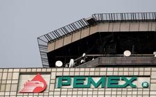 Images_170612_thumb_petroleos-mexicanos-pemex-foto-reuters_0_62_1383_860