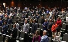 Images_170741_thumb_pleno-camara-diputados-sesion-ordinaria_0_21_958_596