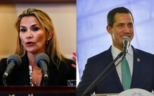 Images_170763_thumb_guaido-reconocido-presidente-encargado-venezuela