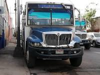 Images_170772_thumb_camiones_aquiles