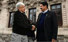 Images_170779_thumb_corral_y_amlo