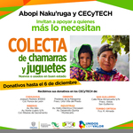 Images_171580_thumb_colecta