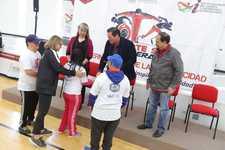 Images_171741_thumb_rally_adaptado_(6)