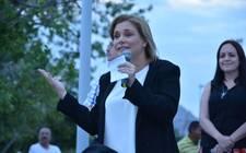 Images_171773_thumb_maru_campos__presidenta_municipal_de_chihuahua.