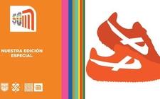 Images_171849_thumb_revelado-diseno-tenis-panam-metro_69_0_573_357