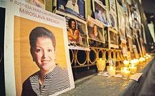 Images_171928_thumb_protesta-periodistas-segob-asesinatos-javier
