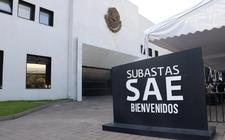 Images_172121_thumb_subasta-del-sae-especial_0_27_1200_746