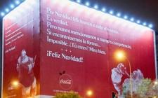 Images_172431_thumb_coca-cola-leccion-navidad-felicita_0_140_958_596