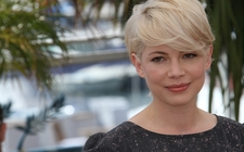 Images_172814_thumb_michelle-williams-espera-a-su_0_29_958_596