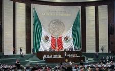 Images_173258_thumb_camara-de-diputados-cuartoscuro-1_0_13_605_376
