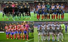 Images_173296_thumb_clausura-torneo-sanar-heridas-descenso_2_0_954_594