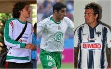 Images_173348_thumb_los-casos-de-futbolistas-que_3_0_954_594