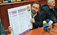 Images_173396_thumb_1_lanzan_convocatoria_para_el_xxvii_festival_de_las_tres_culturas_pide_foto_los_carteles_se_distribuir%c3%81n_en_espa%c3%91ol__alem%c3%81n_y_rar%c3%81muri_foto_maribel_alba