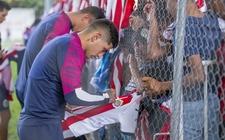 Images_173402_thumb_victor-guzman-jugador-mexicano-mexsport_0_22_958_596