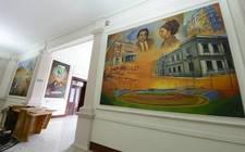 Images_173494_thumb_murales_rectoria__(20)
