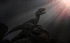 Images_173514_thumb_un-tiranosaurio-de-frente-al_0_3_500_311