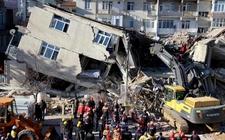 Images_173797_thumb_libano-siria-iran-perceptible-sismo_0_24_958_596