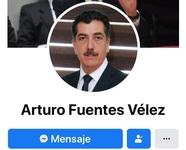Images_174202_thumb_imagen_del_perfil_falso_del_secretario_de_hacienda