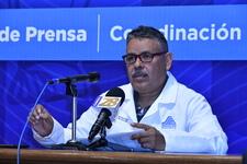 Images_174233_thumb_gumaro_barrios_subdir_epidemiolog%c3%8da_salud_chih_(1)