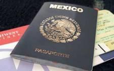 Images_174343_thumb_color-la-pasaportes_mexicanos_incrementaron_precio