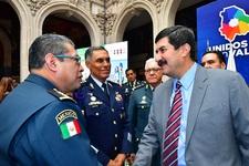 Images_174472_thumb_d%c3%8da_del_ej%c3%89rcito_mexicano_2020_(35)